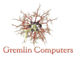 Gremlin Computers | Goulburn Computer Repairs | Laptop Repairs | Data Recovery